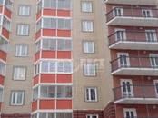 Квартиры,  Московская область Балашиха, цена 3 650 000 рублей, Фото