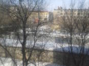 Квартиры,  Хабаровский край Хабаровск, цена 3 250 000 рублей, Фото
