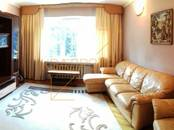 Квартиры,  Новосибирская область Новосибирск, цена 7 999 000 рублей, Фото