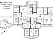 Квартиры,  Санкт-Петербург Ладожская, цена 6 388 580 рублей, Фото