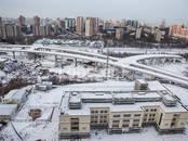 Квартиры,  Москва Университет, цена 44 000 000 рублей, Фото