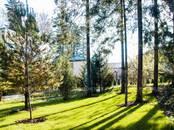 Дома, хозяйства,  Московская область Дмитровское ш., цена 339 526 800 рублей, Фото