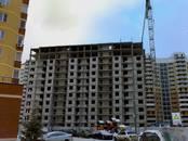 Квартиры,  Московская область Звенигород, цена 2 718 720 рублей, Фото