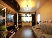 Квартиры,  Московская область Ногинск, цена 3 400 000 рублей, Фото