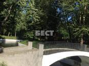 Квартиры,  Москва Фрунзенская, цена 59 500 000 рублей, Фото