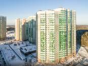 Квартиры,  Московская область Красногорск, цена 2 954 520 рублей, Фото