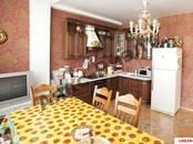Квартиры,  Краснодарский край Туапсе, цена 16 000 000 рублей, Фото