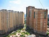 Квартиры,  Московская область Красногорский район, цена 4 100 000 рублей, Фото