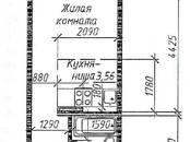 Квартиры,  Новосибирская область Новосибирск, цена 845 000 рублей, Фото