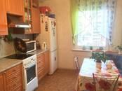 Квартиры,  Санкт-Петербург Купчино, цена 9 000 000 рублей, Фото