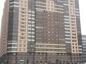 Квартиры,  Санкт-Петербург Московская, цена 4 650 000 рублей, Фото