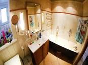 Квартиры,  Санкт-Петербург Чернышевская, цена 50 000 рублей/мес., Фото