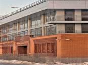 Офисы,  Москва Печатники, цена 82 000 рублей/мес., Фото
