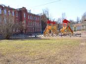 Квартиры,  Санкт-Петербург Звездная, цена 7 500 000 рублей, Фото
