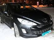 Peugeot 308, цена 345 000 рублей, Фото
