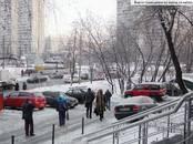 Магазины,  Москва Другое, цена 200 000 рублей/мес., Фото