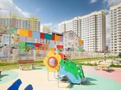 Квартиры,  Московская область Видное, цена 3 012 000 рублей, Фото