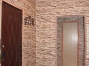 Квартиры,  Москва Алтуфьево, цена 8 600 000 рублей, Фото