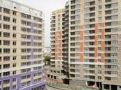 Квартиры,  Москва Волгоградский проспект, цена 18 150 331 рублей, Фото