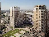 Квартиры,  Москва Волгоградский проспект, цена 18 150 300 рублей, Фото