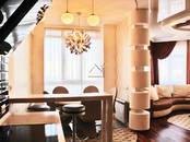 Квартиры,  Москва Юго-Западная, цена 190 000 рублей/мес., Фото