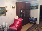 Квартиры,  Московская область Подольск, цена 5 800 000 рублей, Фото