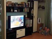 Квартиры,  Московская область Электросталь, цена 2 650 000 рублей, Фото