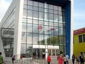 Офисы,  Москва Ул. подбельского, цена 23 000 рублей/мес., Фото