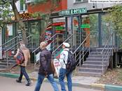 Магазины,  Москва Кузьминки, цена 150 000 рублей/мес., Фото