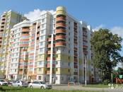 Квартиры,  Рязанская область Рязань, цена 3 450 000 рублей, Фото