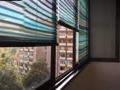 Квартиры,  Москва Маяковская, цена 18 500 000 рублей, Фото