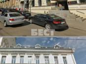 Офисы,  Москва Китай-город, цена 500 000 000 рублей, Фото