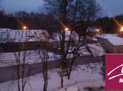 Квартиры,  Московская область Мытищи, цена 4 800 000 рублей, Фото