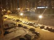 Квартиры,  Московская область Раменское, цена 4 100 000 рублей, Фото