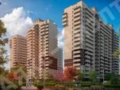 Квартиры,  Краснодарский край Краснодар, цена 1 472 600 рублей, Фото