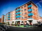 Квартиры,  Краснодарский край Краснодар, цена 2 154 240 рублей, Фото