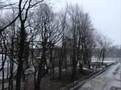Квартиры,  Санкт-Петербург Старая деревня, цена 5 690 000 рублей, Фото