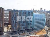 Квартиры,  Москва Фрунзенская, цена 133 000 000 рублей, Фото