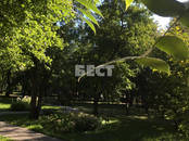 Квартиры,  Москва Парк культуры, цена 124 000 000 рублей, Фото