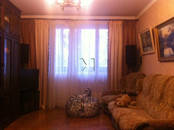 Квартиры,  Москва Строгино, цена 33 000 рублей/мес., Фото