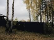 Другое,  Свердловскаяобласть Березовский, цена 70 000 000 рублей, Фото