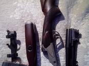 Охота, рыбалка,  Оружие Охотничье, цена 170 000 рублей, Фото