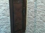 Квартиры,  Красноярский край Красноярск, цена 10 000 рублей/мес., Фото