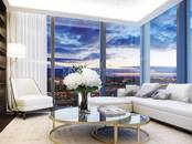 Квартиры,  Москва Международная, цена 19 700 000 рублей, Фото