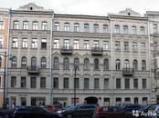 Другое,  Санкт-Петербург Площадь Александра Невского, цена 450 000 рублей/мес., Фото