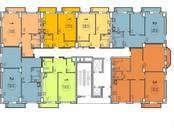 Квартиры,  Самарская область Самара, цена 3 960 000 рублей, Фото
