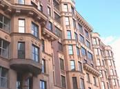 Квартиры,  Москва Чкаловская, цена 60 000 000 рублей, Фото