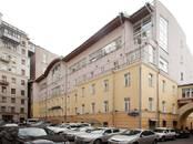 Офисы,  Москва Охотный ряд, цена 154 292 рублей/мес., Фото
