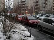 Квартиры,  Санкт-Петербург Комендантский проспект, цена 7 500 000 рублей, Фото