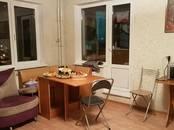 Квартиры,  Ленинградская область Тосненский район, цена 3 100 000 рублей, Фото